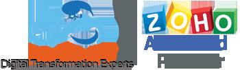 Zoho Advanced Partner