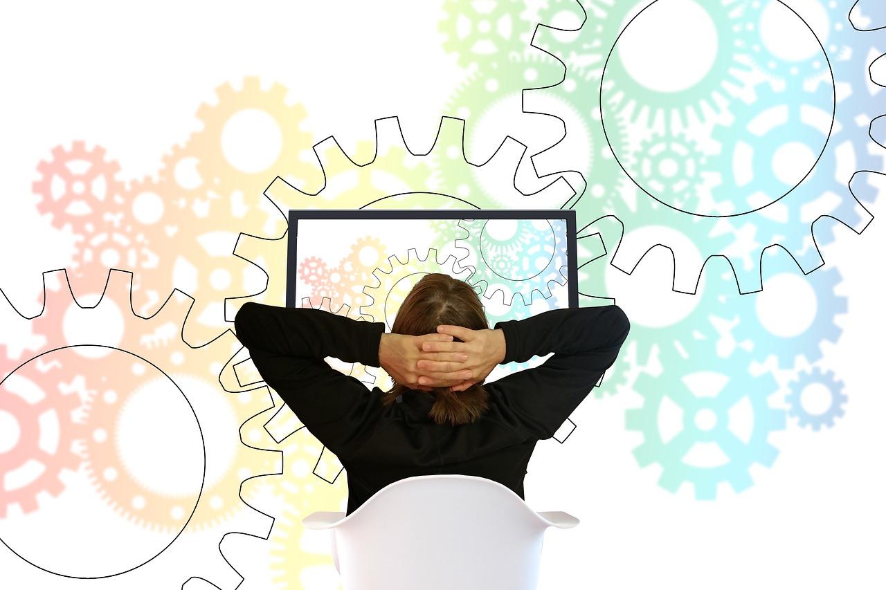 Zoho CRM - Marketing Automation Tool