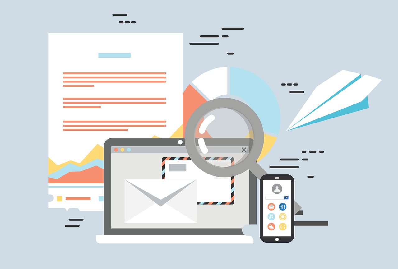 Zoho CRM Features - Marketing
